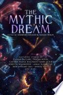 The Mythic Dream Book PDF