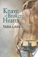 Knave of Broken Hearts