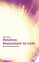 Metatron  Bewusstsein im Licht