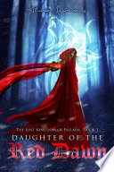 Daughter Of The Red Dawn : other teenage girl. yet selena has always felt...