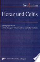 Horaz und Celtis