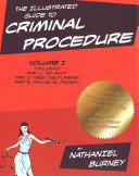 The Illustrated Guide to Criminal Procedure