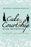 Cake And Courtship