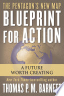 Blueprint For Action book