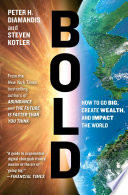 Book Bold