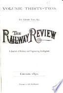 Railway Review