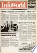 Mar 10, 1986