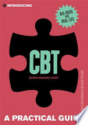 Introducing Cognitive Behavioural Therapy Cbt