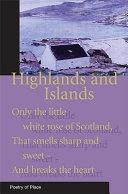 Highlands and Islands