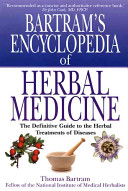 bartram-s-encyclopedia-of-herbal-medicine