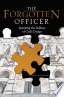 The Forgotten Officer