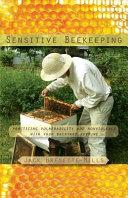 Sensitive Beekeeping