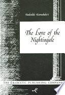 The Love of the Nightingale Book PDF