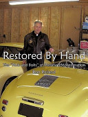 Restored by Hand