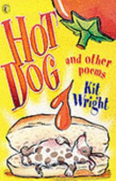 Hot Dog and Other Poems