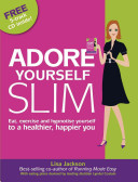 download ebook adore yourself slim pdf epub