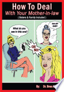 How To Deal With Your Mother-in-law Pdf/ePub eBook