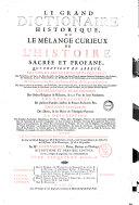 Abrégé de l'histoire de France à l'usage des élèves de l'école militaire, tome 1, tome 2