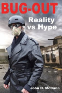 Bug Out   Reality Vs  Hype