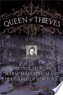 Queen of Thieves Book PDF