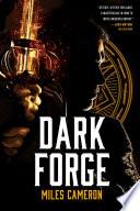Dark Forge Book PDF