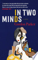 In Two Minds A Novel