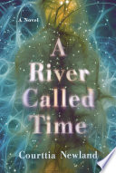 A River Called Time Book PDF