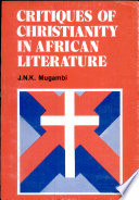 Critiques of Christianity in African Literature