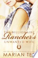 The Rancher's Secret Son [Pdf/ePub] eBook