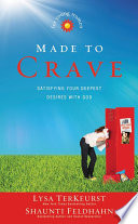 Made to Crave for Young Women Book PDF