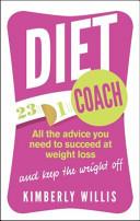 Diet Coach