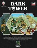 judges-guild-dark-tower