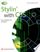 Stylin' with CSS