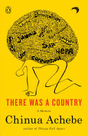 download ebook there was a country pdf epub