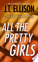 Pretty Girls [Pdf/ePub] eBook