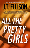 All the Pretty Girls Pdf/ePub eBook