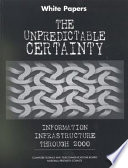 The Unpredictable Certainty