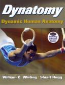 Dynatomy