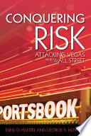 Conquering Risk