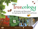 Treecology Forests Treecology Contains Over 100 Beautiful