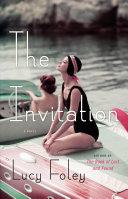 The Invitation Book