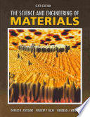 the-science-and-engineering-of-materials