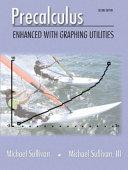 Precalculus Graphs And Models Plus Graphing Calculator Manual Books A La Carte Edition [Pdf/ePub] eBook