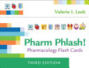 Pharm Phlash