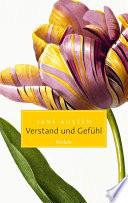 Verstand Und Gef Hl book