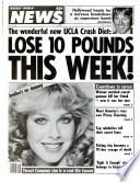 Jul 14, 1981