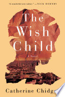 The Wish Child Book PDF