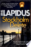 Stockholm Delete Prestigious Law Firm When She Is Asked To