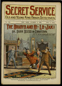 download ebook the bradys and hi-lo-jak; or, dark deeds in chinatown pdf epub