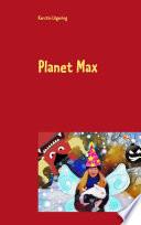 Planet Max